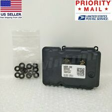 *Genuine ACDelco®* 19207520 GM® Original Electronic Brake Control Module OEM