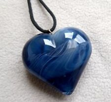 Marks and Spencer Heart Costume Necklaces & Pendants
