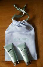 Elemis Set - Pro Collagen Marine Cream & Pro Collagen Neck and Décolleté Balm