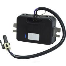 HVAC Blower Motor Resistor-Blower Resistor UAC SW 11299C