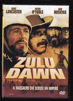 EBOND Zulu Dawn  DVD D568860