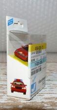 C10 Viessmann 3228 Merceds Benz E Feuerwehr Mit Front- und Heck- beleuchtung