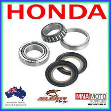 STEERING STEM HEAD BEARING & SEALS for Honda CB750 K1-K5 750 FOUR 1969 to 1978