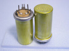 32+32uF -300 V Valvo-PHILIPS Tube & Amplis guitare nos condensateur électrolytique