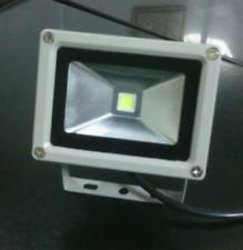 FOCO PROYECTOR LED 12V DC