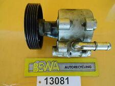 Servopumpe      Renault Megane Scenic     7700417308   Nr.13081/E
