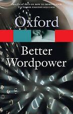 Paperback Language Course Books Oxford University Press