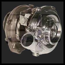 Garrett Powermax Variable Geometry Turbo 6.0L Ford