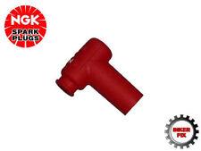 NGK plug cap for KTM, RM, KX, YZ, CR 50 65 85 125 250 500 LB05-EMH Red