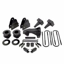 """FITS 11-16 FORD DIESEL F250/350 4WD READYLIFT 3.5""""/3"""" SST STAGE 4 LIFT KIT."""