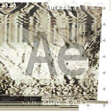 Autechre - Incunabula - 2 x Vinyl LP & Download *NEW & SEALED*