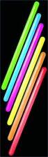 Knicklicht Leuchtstick Neon Knicklichter Leuchtstäbe Leuchtstab Glowstick Party