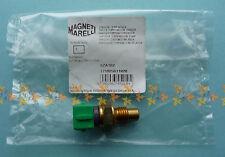 SZA102 Peugeot 106/205/306/309/406/605 Coolant Temp Sensor Magneti Marelli
