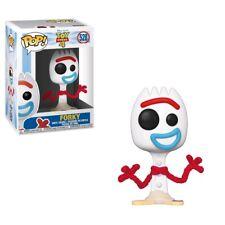 Pop! Vinyl--Toy Story 4 - Forky Pop! Vinyl