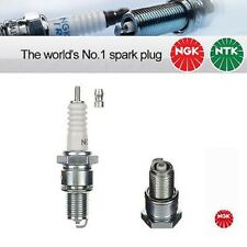 NGK BP6ES / 7811 Zündkerze Standard 8 Stück für W7DC WR7DC + + W7DC N9YC OE001