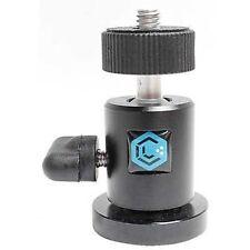Illuminatori per fotocamere e videocamere Universale