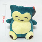 Pokemon Go Pikachu Eevee Squirtle Pokeballs Plush Soft Toy Stuffed Fluffy Dolls