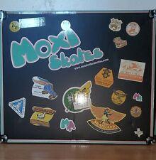 New listing Moxi Beach Bunny Roller Skates Size 8