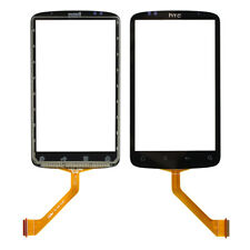 NEW HTC OEM Touch Screen Digitizer Front Glass Lens for DESIRE S S510e Desire 2