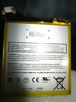 "OEM Genuine Battery For Amazon Kindle Fire 7"" 7th Gen SR043KL Year 2017-SAME DAY"