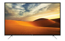 TCL 32S6000S Smart HD LED LCD TV - 32 Inch