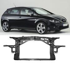 SEAT LEON 2005-2012 FRONT PANEL ALL MODELS PETROL/DIESEL HIGH QUALITY 1P0805588B