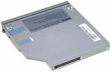Unidad interna de laptop
