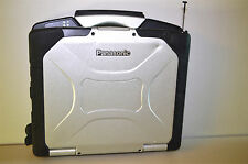 PANASONIC TOUGHBOOK CF30 MK3  /WIFI/ BT/  120GB SSD / 4GB/ WIN7 PR0 32BIT SP1