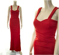 exL1psy Races Party Prom Formal Bridesmaid Cocktail Occasion Dress
