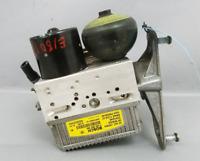 2005-2006 PORSCHE CAYENNE AT 3.2L 4.5L ABS Anti Lock Brake Actuator Pump OEM