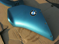 Flanc carénage droit BMW R1100 RS fairing panel right Verkleidung rechts 2313018