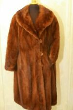 Altro cappotti da donna marrone