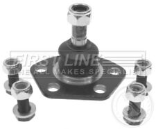 First Line Front Lower Ball Joint  FBJ5351 - GENUINE - 5 YEAR WARRANTY