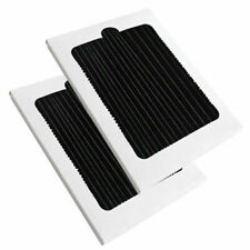 50 Filters for Frigidaire PureAir Lux EAFCBF 242061001 241754001 Ultra PAULTRA