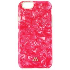 Evutec Kaleidoscope SC Series Flexible Case for iPhone 6s / 6 - Pink/White