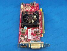 517124-001 PCIe 512MB ATI Radeon HD 4350 Graphics Card (Aries) - LP