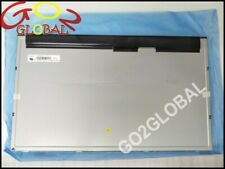 NEW LM185TT3A a-Si TFT-LCD 18.5-inch 1366×768 LCD panel 90 days warranty