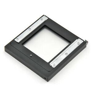 Kiev-88/Salut-S Focusing Screen Ground Glass Attachment! Good Condition!