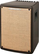 Ibanez T80II Troubadour Acoustic Amp FREE SHIPPING