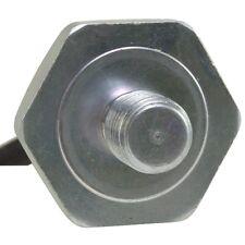 ABS Wheel Speed Sensor-4WD Front Left Wells SU8164