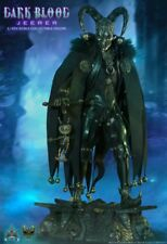 DARKCROWNTOYS Collectible 1/6 Scale Dark Blood Series Jeerer Figure Model NEW