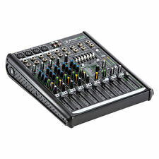 Mackie Profx8v2 8 Channel Mixer With FX and USB -