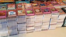✅ Yu-Gi-Oh 5000 Karten ✅ Sammelauflösung ✅ Pro Pack 100 Common ✅