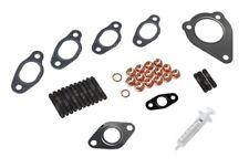 GUARNIZIONI Kit Turbocompressore Turbo CARICABATTERIE AUDI A3 SEAT SKODA VW 1.9