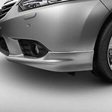 Spoiler Delantero Spoiler Honda Accord Sedán + Tourer Año Fab. 2012-2015