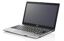"""Fujitsu Lifebook U904 14"""" Ultrabook Inc Port Replicator Spare PSU Like U745"""