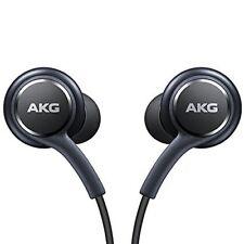 Auriculares Original 100% Samsung AKG IG955