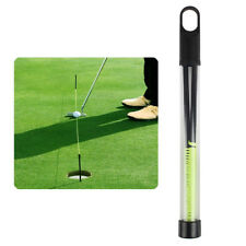 Golf Tour Putting String Golf Putting Training Aid and Stroke Improver
