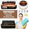 Multifunctional Leather Refurbishing Cleaner Cleaning Cream Repair Tool Cream AU