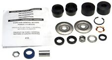 Power Steering Power Cylinder Rebuilding Kit ACDelco Pro 36-350360